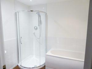 SEP  SHOWER / BATH
